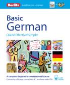Berlitz – Free Download