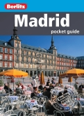 Madrid Pocket Guide