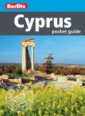 Cyprus Pocket Guide