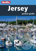 Jersey Pocket Guide