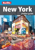 New York Pocket Guide