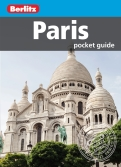 Paris Pocket Guide