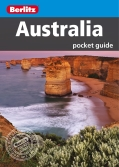 Australia Pocket Guide