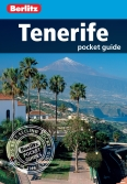 Tenerife Pocket Guide